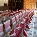 Esküvői terem az Aranyhordóban
