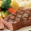 Argentin steak és Argentin bélszín