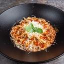 Bolognai spagetti 1,7 - Aranyhordó Étterem és Pálinkaház