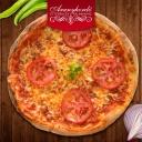 Bolognese pizza - Aranyhordó Étterem és Pálinkaház