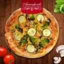 La-vega pizza - Aranyhordó Étterem és Pálinkaház