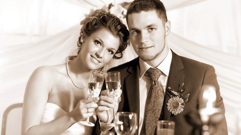 Esküvői rendezvények és lakodalom