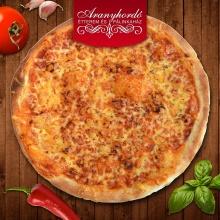 Marina pizza - Aranyhordó Étterem és Pálinkaház